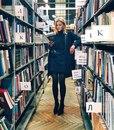 Юлианна Караулова фото #48