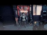 Homefront The Revolution - People Are Like Sheep Bug