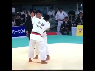 All japan.mp4