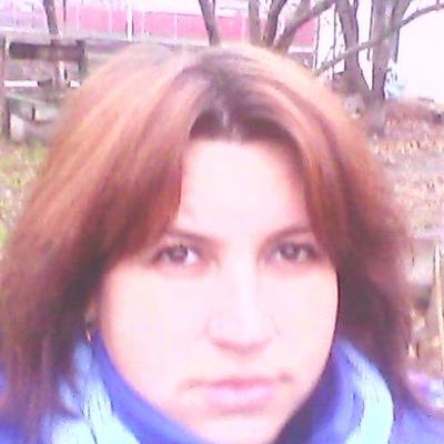 Маргарита Гуренко-Мосиенко, 15 октября 1983, Феодосия, id190002821