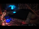 Def Leppard — Bringin' On The Heartbreak