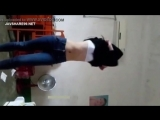 Homemade-Cute-Teen-Nude-Webcam-01.mp4