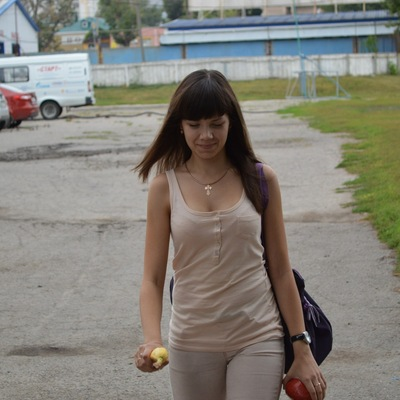 Natalia Vohrova, 28 января , Саратов, id36658908