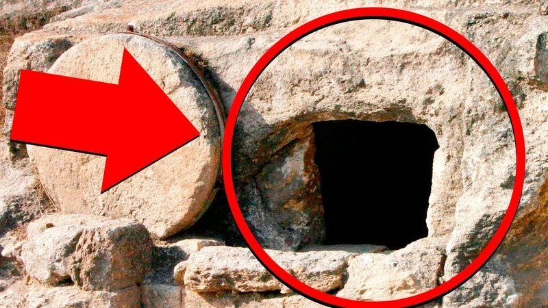 Тайны, которые ещё не открыты миру! Самые древние артефакты в мире хранящие тайны веков.