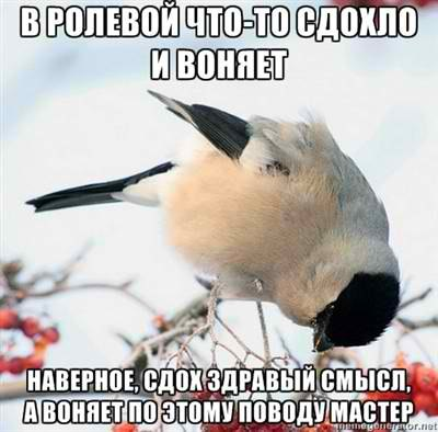 http://cs406221.userapi.com/v406221993/58eb/mjzXxH8k8S8.jpg