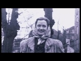 Kathleen Ferrier.FILM.Moves to London in the War Years.O Thou That Tellest Good Tidings To Zion.