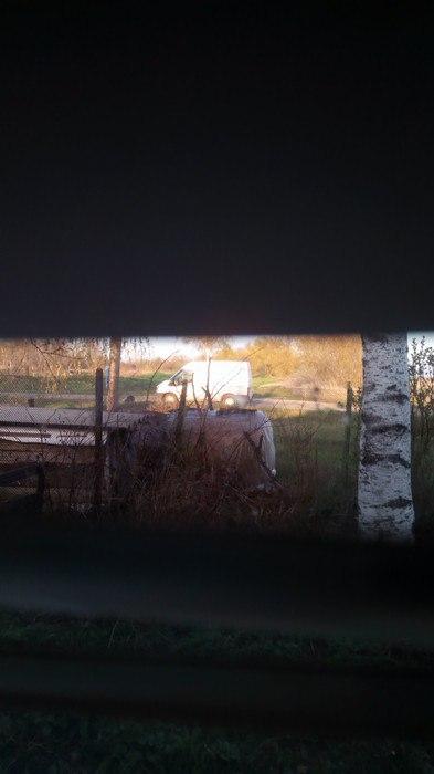Деревенский первомай сегодня, поэтому, совсем, работать, Время, Потом, баклажаны, обратном, завтрак, живёт, дороге, мешок, большой, Фотографировать, хочется, только, фасоль, товарищ, можно, порей