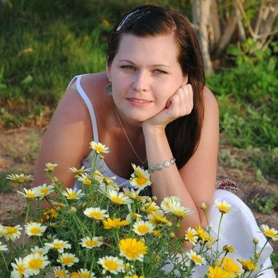Ирина Понедельченко, 18 марта , Новосибирск, id68256038