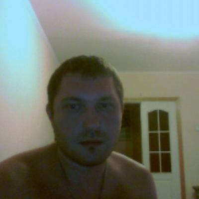 Антон Ерещенко, 18 марта , Геническ, id145589060