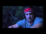 Capital Games Trailer (2014) Breaking Glass Pictures BGP Indie Movie