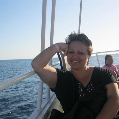 Elena Makhortova, 31 июля 1996, Тольятти, id213491072