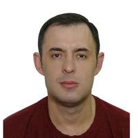 Анкета Станислав Лем
