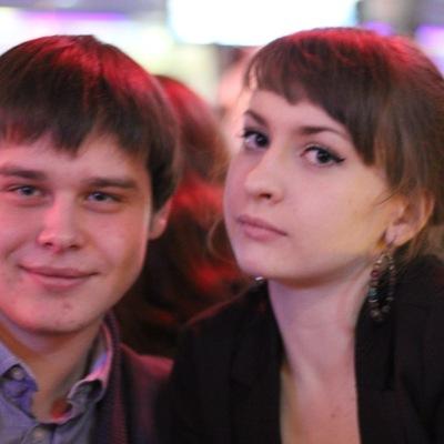 Денис Разинский, 1 февраля 1995, Волгоград, id32713037