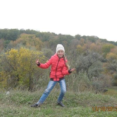 Александра Журий, 31 марта , id222590557
