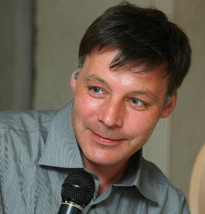 Андрей Кирюхин