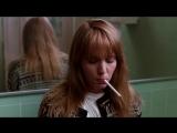 Кошмар на улице Вязов 4 Повелитель сна  A Nightmare on Elm Street 4 The Dream Master (1988) (Неизвестный 2) rip by LDE1983