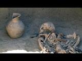 То,что нашли археологи у древнерусского дружинника,не поддается здравому смыслу.Тайны Чапман