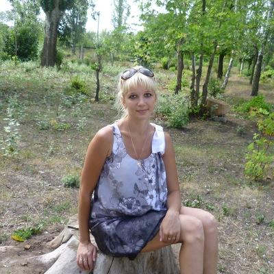 Елена Брыкалова, 10 февраля , Балаково, id149273151