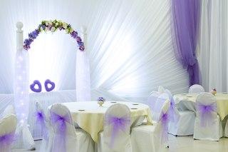 Банкетный зал челябинск love свадьба