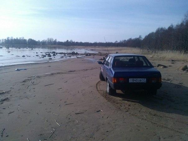 Lada 21099 - Страница 2 YVL_dPcjb0o