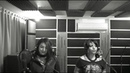 SXKRO ft Malva Jota Ache GUNSHOT Video Oficial