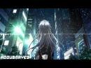 [HD] DnB: Misclick - I'll Be Waiting feat. Bonnie Rabson
