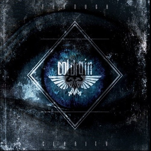 Coldrain - Through Clarity [EP] (2012)