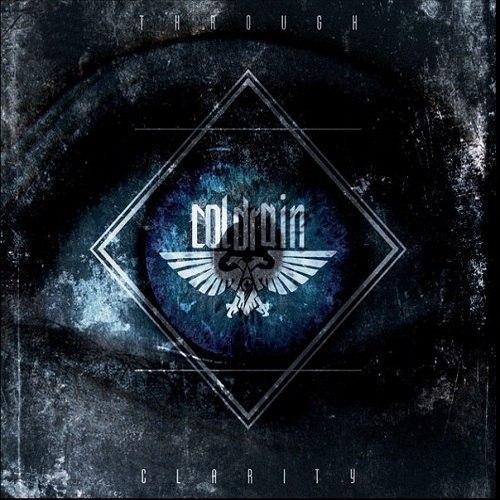 Coldrain - Through Clarity [EP] (2012)