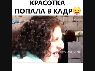 Instagram_vidos.top.ru_46850288_206020383683266_1480681905052450816_n.mp4
