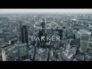 Parker Jotter Capture your thoughts with a click