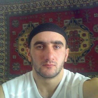 Светозарчик Вологодский, 27 января 1993, Иркутск, id201904508
