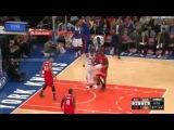 Atlanta Hawks vs New York Knicks   December 14, 2013   Full Game Highlights   NBA 2013-14 Season