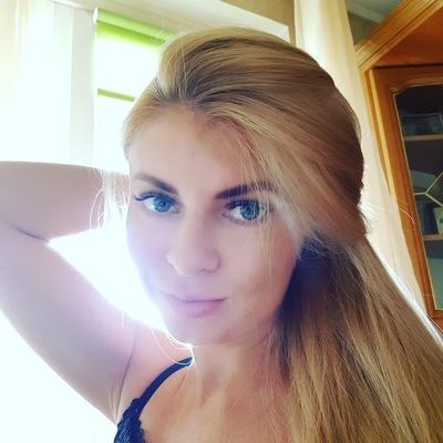 Мария Соларева