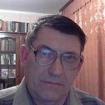 Геннадий Тарасенко, 13 сентября , Новочеркасск, id198636753