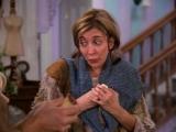 Сабрина - маленькая ведьма 3 сезон 6-10 серии (1998)
