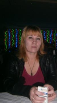 Надежда Глухова, 1 декабря , Москва, id183384675