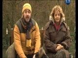 Планета собак Бельгийская овчарка Тервюрен