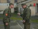 Анекдоты. Про армию - боевая граната.mp4