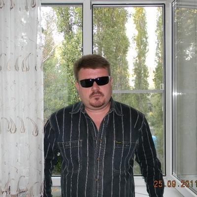 Сергей Зиза, 24 мая , id129242471