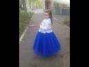 выпускной детский сад часть 3 2017 год