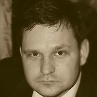 Максим Козеев