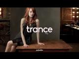 Rene Ablaze UDM - Lost In Trance (Radio Edit)