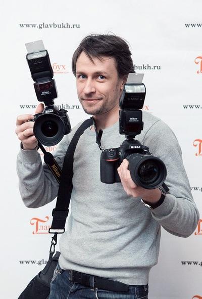 Сергей Торопов, 4 декабря 1977, Самара, id27149000