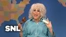 Weekend Update Paula Deen on the Lawsuit Against Her SNL