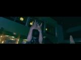 Kurupt ft Dr. Dre-Mistic River