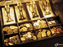 Курс валют в мелитополе