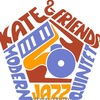"♫""Kate & Friends""♫ (Кейт энд Френдс)"