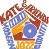 "♫""Kate & Friends""♫ (Кейт энд Френдс)"