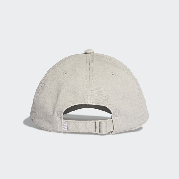 Кепка Adidas ADIC WASHED CAP