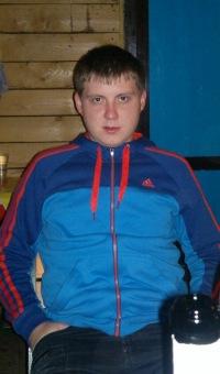 Руслан Копай